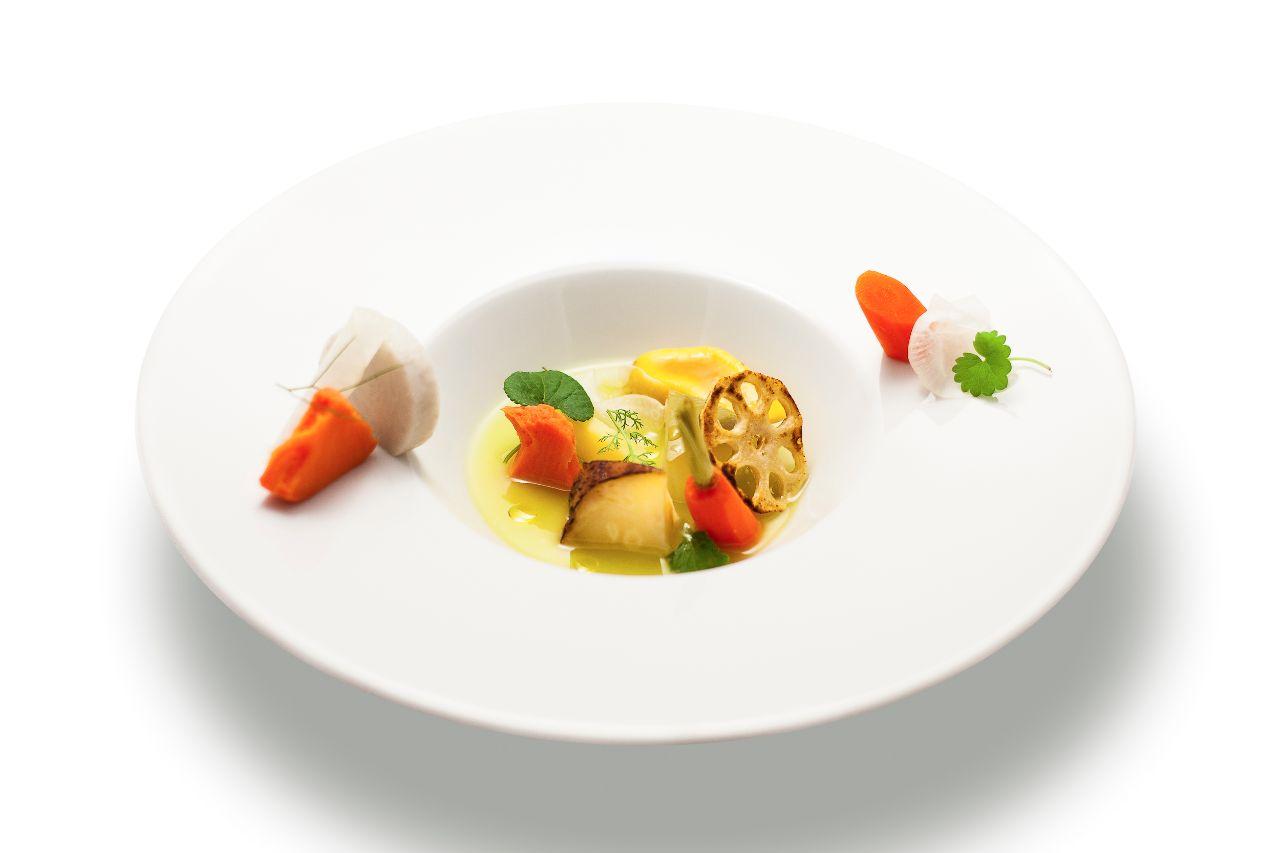 carlina_food1