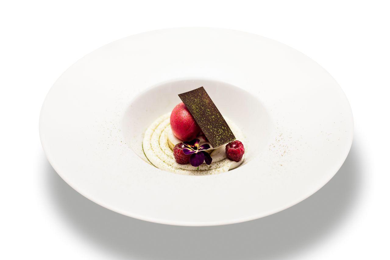 carlina_food10