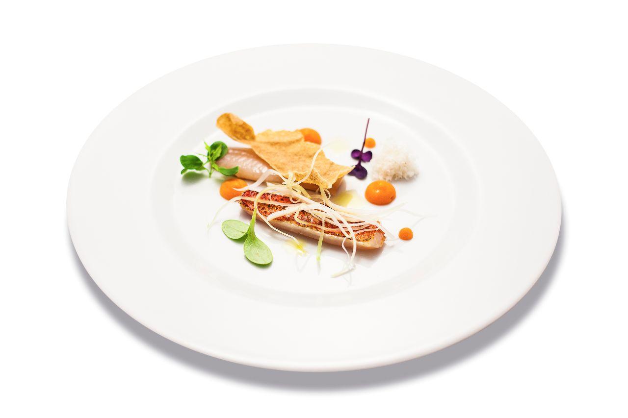 carlina_food4