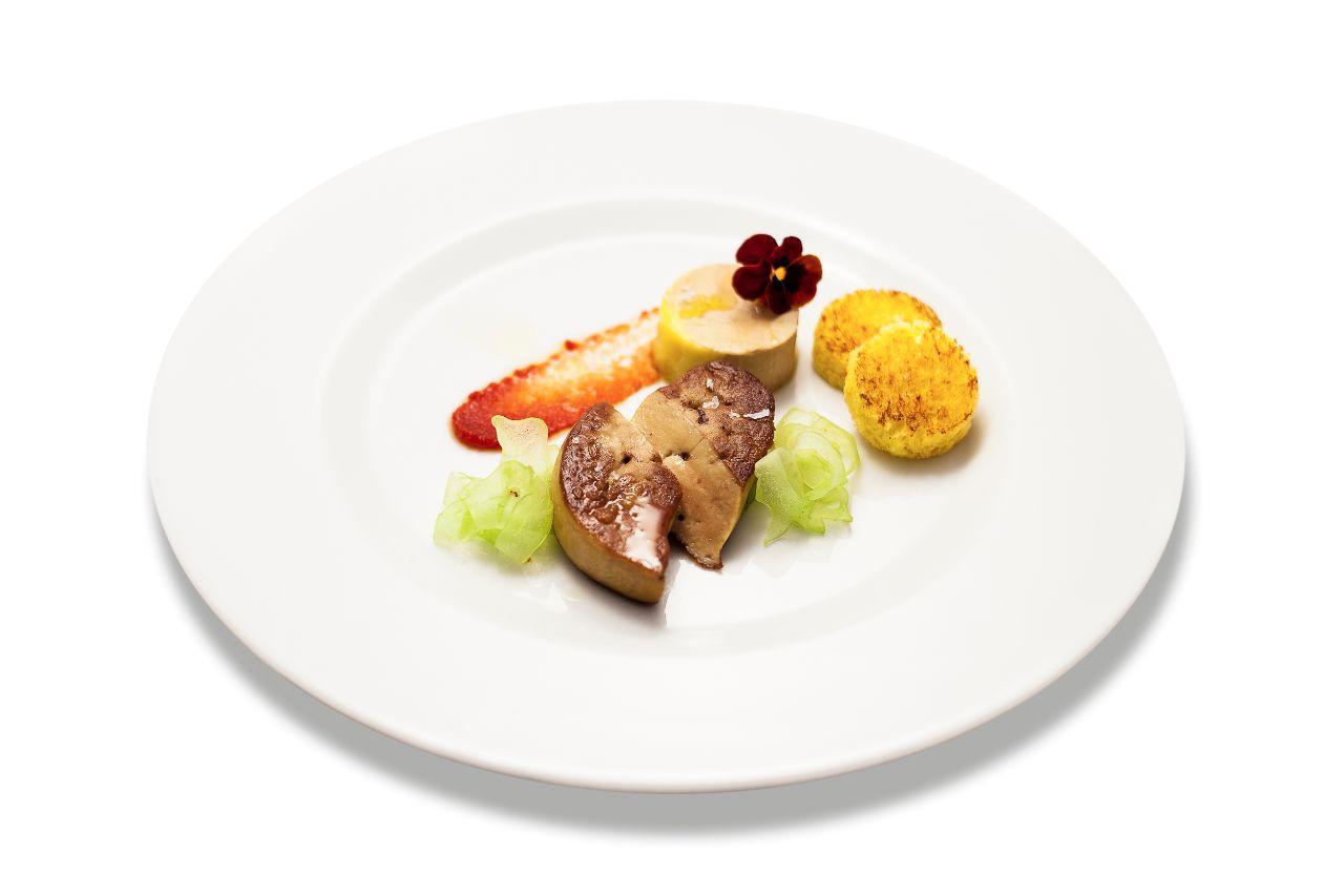 carlina_food6